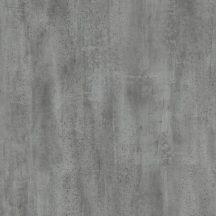 Ugepa Galactik J96939  Natur beton mintázat szürke sötétszürke ezüst tapéta