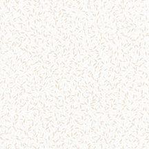 Caselio Jungle JUN100021111 natur stilizált magvak krém bézs barna tapéta