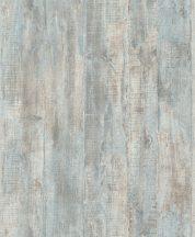 Ugepa Reflets L68301 Natur famintázat bézs szürke barna kék tapéta
