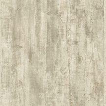 Ugepa Reflets L68307  Natur famintázat bézs barna árnyalatok tapéta