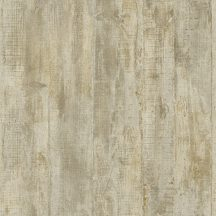 Ugepa Reflets L68308  Natur famintázat barna árnyalatok tapéta