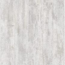 Ugepa Reflets L68309  Natur famintázat világos szürke szürke árnyalatok tapéta