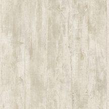 Ugepa Reflets L68317  Natur famintázat krém bézs árnyalatok tapéta