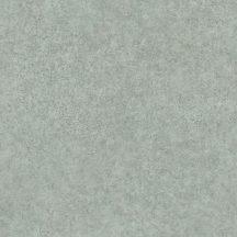 Ugepa Reflets L69201 Natur beton egyszínű szürke/szürkéskék árnyalatok tapéta