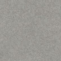 Ugepa Reflets L69208  Natur beton egyszínű szürke szürkésbarna árnyalatok tapéta