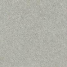 Ugepa Reflets L69217  Natur beton egyszínű szürke szürkésbézs tapéta