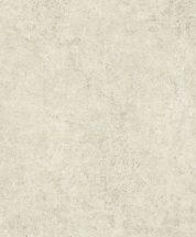 Ugepa Reflets L69307  Natur beton bézs szürke tapéta