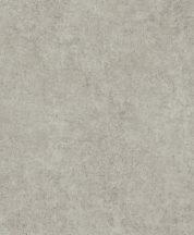Ugepa Reflets L69308  Natur beton szürke szürkésbarna tapéta