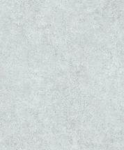 Ugepa Reflets L69319  Natur beton szürke tapéta