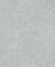 Ugepa Reflets L69329  Natur beton szürke árnyalatok tapéta