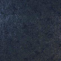 Ugepa Galactik L72201 Natur csillogó strukturminta sötétkék tapéta
