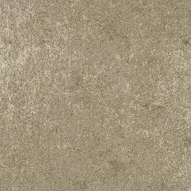 Ugepa Galactik L72202 Natur csillogó strukturminta arany tapéta