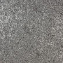 Ugepa Galactik L72209 Natur csillogó strukturminta szürke ezüst tapéta