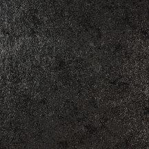 Ugepa Galactik L72219 Natur csillogó strukturminta antracit ezüst tapéta