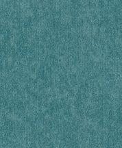 Ugepa Reflets L75301 Egyszínú strukturált zöldeskék enyhe csillogás tapéta