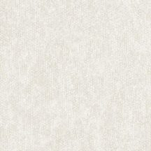 Ugepa Galactik L75307 Vintage csillogó strukturminta bézs krém tapéta
