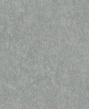 Ugepa Reflets L75329 Egyszínú strukturált szürke árnyalatok enyhe csillogás tapéta