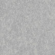Ugepa Galactik L75339  Vintage csillogó strukturminta szürke ezüst tapéta