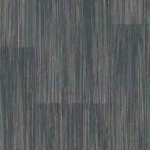 Ugepa Galactik L85709 Natur fa hatású struktúra téglalapokba rendezve szürke antracit arany tapéta
