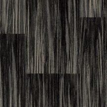 Ugepa Galactik L85719 Natur fa hatású struktúra téglalapokba rendezve fekete antracit arany tapéta