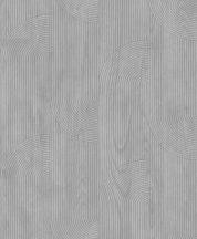Ugepa ONYX M31609 Geometrikus Grafikus texturált minta szürke ezüst tapéta