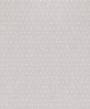 Grandeco MYRIAD MY2302 Etno orientális apró keleti díszítőminta fehér szürke tapéta