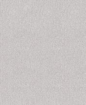 Grandeco OPUS OS1105  Natur strukturált krém szürke arany tapéta