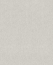 Grandeco OPUS OS1107 Natur strukturált krém világoskék arany tapéta