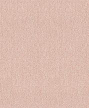 Grandeco OPUS OS1108  Natur strukturált krém rózsaszín arany tapéta