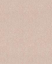 Grandeco OPUS OS1109  Natur strukturált krém narancs ezüst tapéta