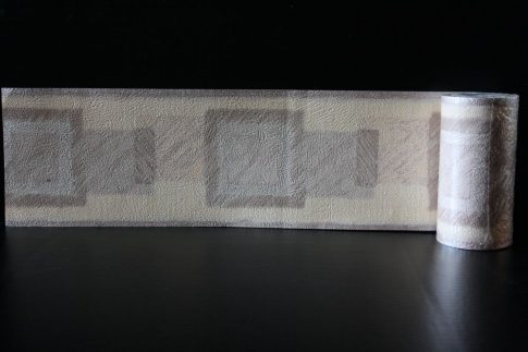 As-Creation PPR 01 bordűr