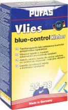 Pufas Vlies Blue-control tapétaragasztó 200 gr