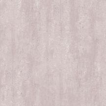 Decoprint Urban Concrete UC21308  egyszínű halvány orgonalila tapéta