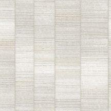 Decoprint Urban Concrete UC21335 natur csíkos krém bézs barna szürkésbarna tapéta