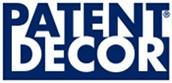 Patent Decor