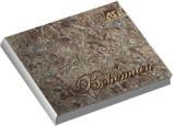 Bohemian (kifutó kollekció)