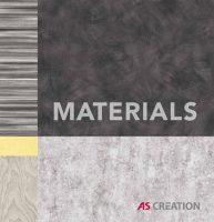 Materials 2020
