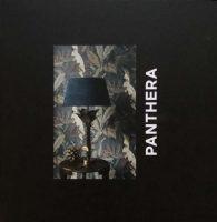 Panthera 2022