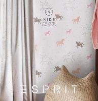 Esprit Kids 5, 2020