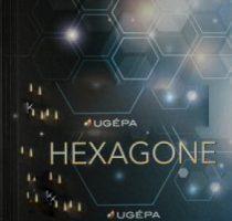 Hexagone 2020
