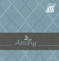 Amory (kifutó kollekció)