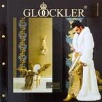 Glööckler (kifutó kollekció)
