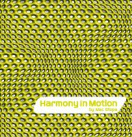 Harmony in Motion by Mac Stopa
