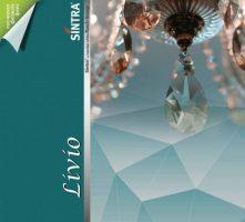 Sintra (Rasch Group) Livio 2021