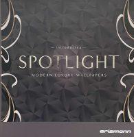 Spotlight 2022