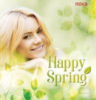 Happy Spring 2019