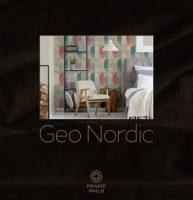 Geo Nordic 2023