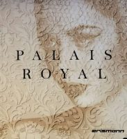 Erismann Palais Royal 2021