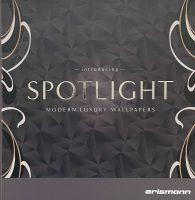 Eriamann Spotlight 2022