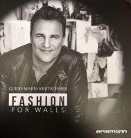 Erismann Fashion for Walls by GMK 2022